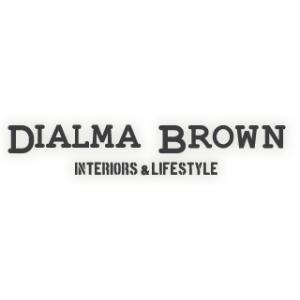 Dialma Brown