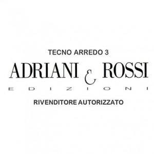 Adriani & Rossi
