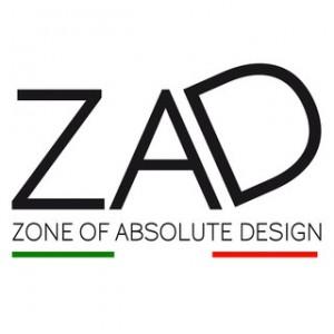 Zad Italy