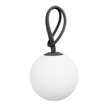 Lampe BOLLEKE FATBOY