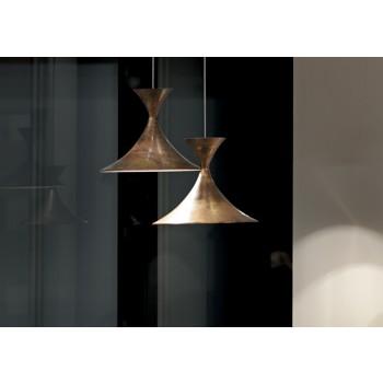 LAMPE À SUSPENSION VINTAGE JL7003WX251