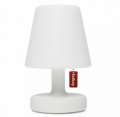 Lampe Edison Petit Fatboy - Code: discount10
