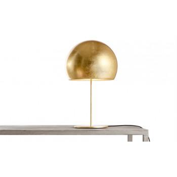 LAMPE LAMPE TABLE 45 AVIS CIATTI