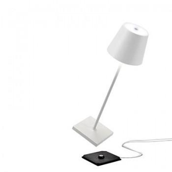 Lampe POLDINA PRO SAFRAN