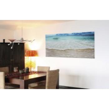QUADRO BEACH P3120 PINTDECOR