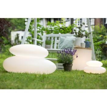 Sasso Luminoso XL 32380 Design 8 saisons