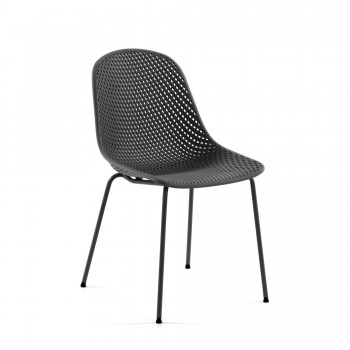 Chaise QUINBY LA FORMA