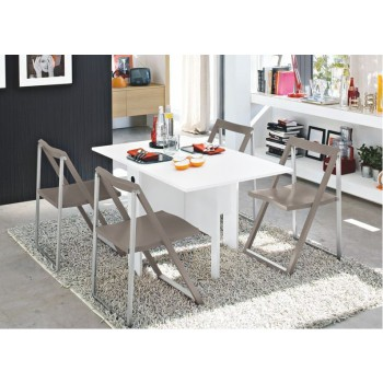 SKIP CB207 CALLIGARIS CONTRACT CHAIR